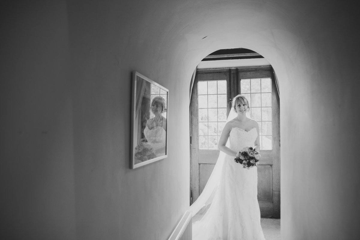 suffolk-wedding-photography-best-wedding-photographers_0017