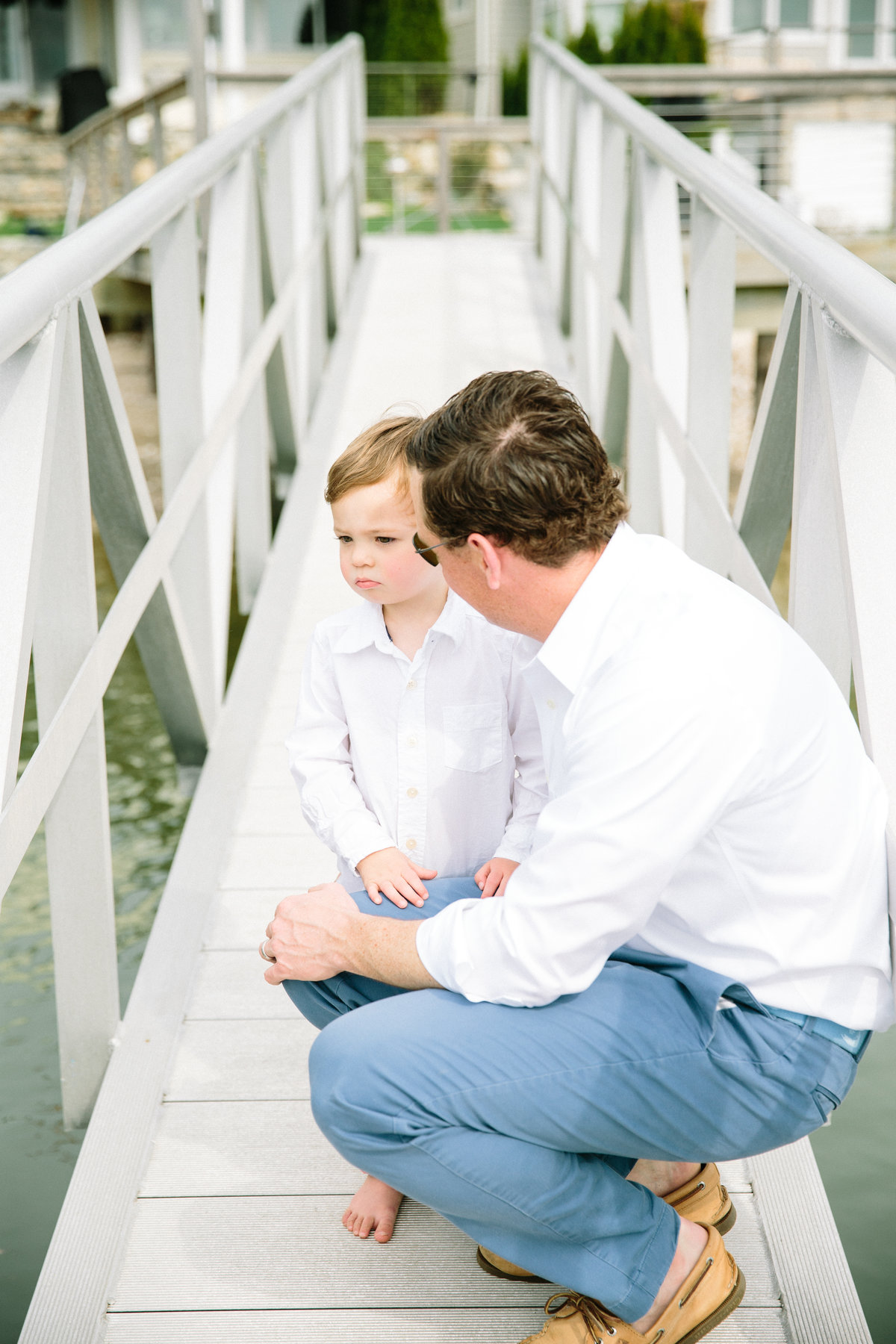 McGrath Family-LindsayMaddenPhotography-34