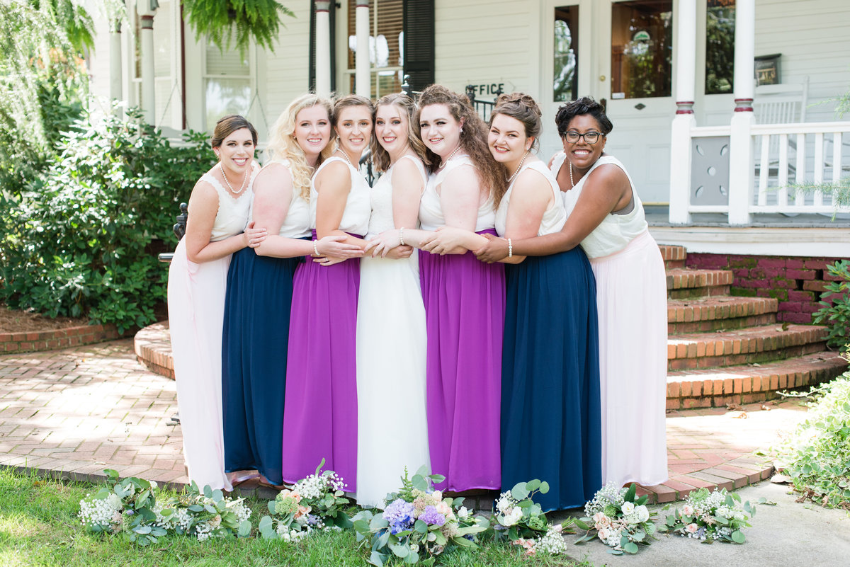 Summerfield_NC_Wedding0023