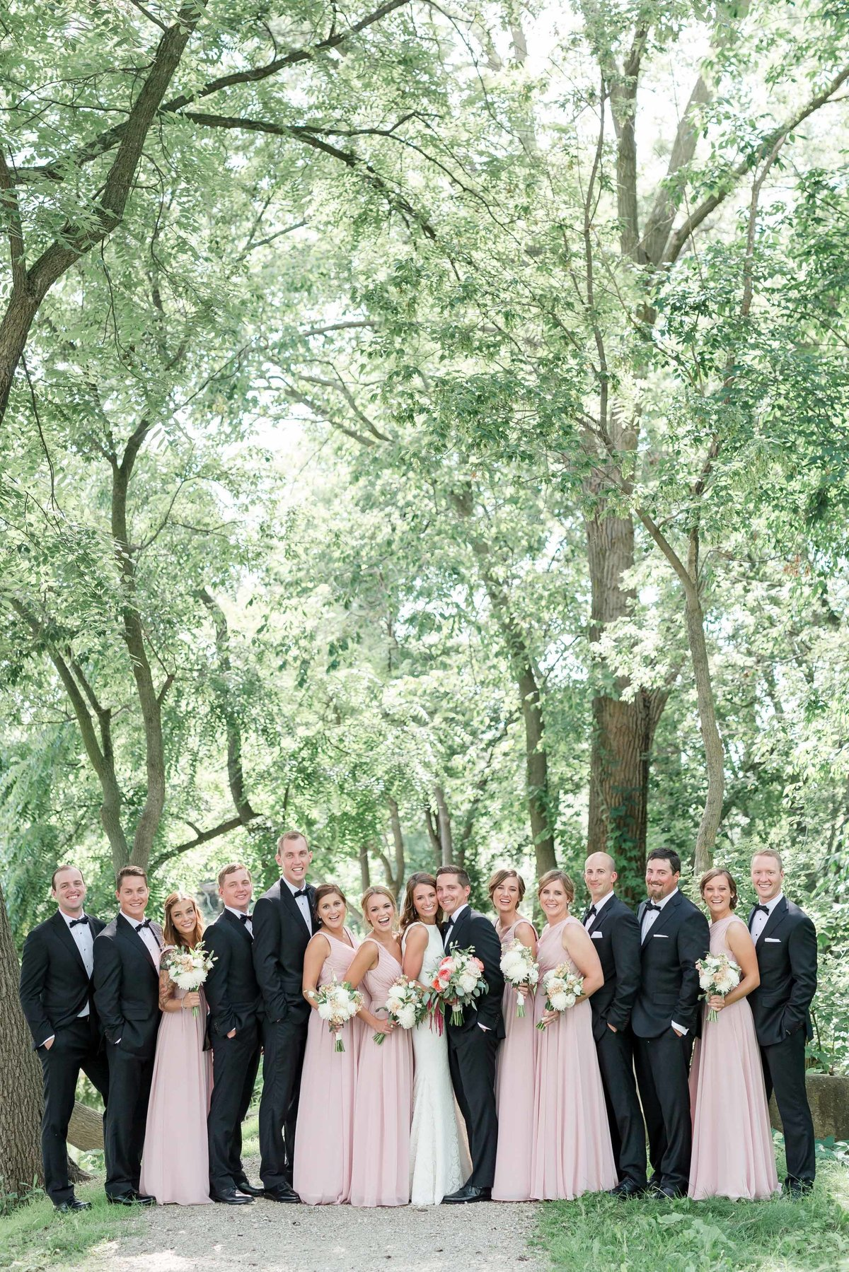 Maison Meredith Photography Wisconsin Wedding Photographer Real Wedding Four 069