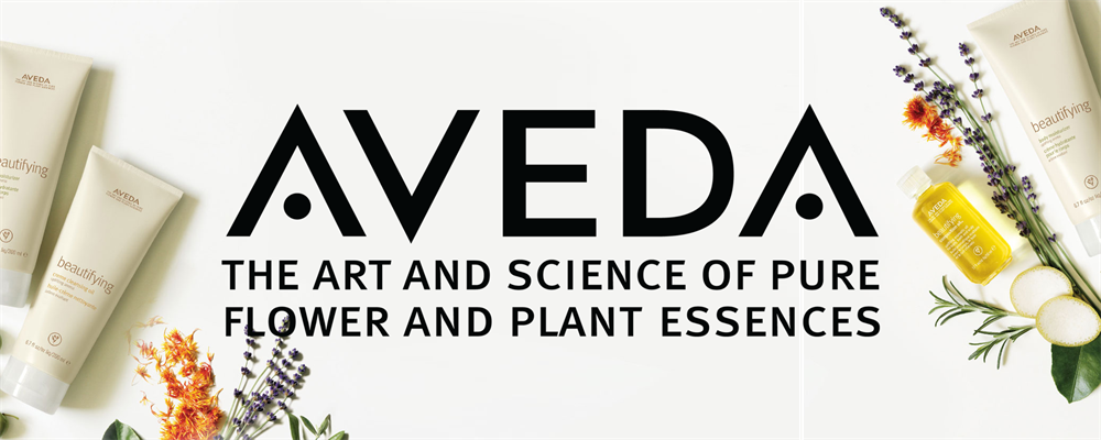 sm_Aveda-Products