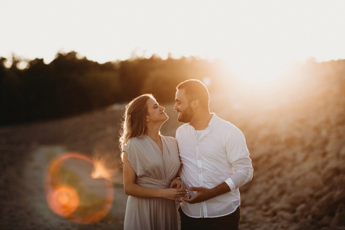 Kansas City Salt Lake City Destination Wedding Photographer_0287