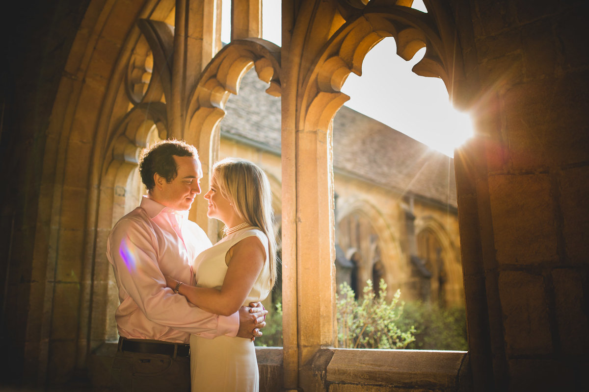oxford-pre-wedding-photographer-7