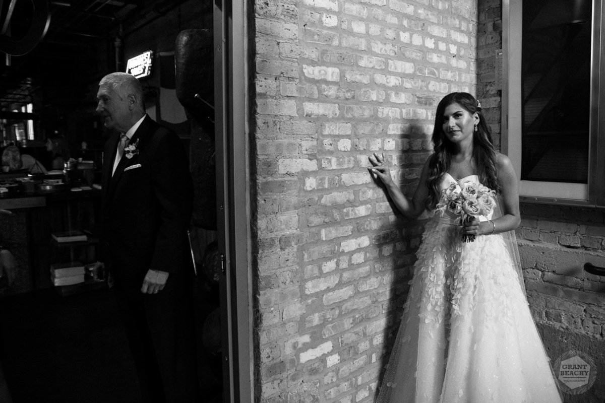 Chicago wedding photographer Grant Beachy-55