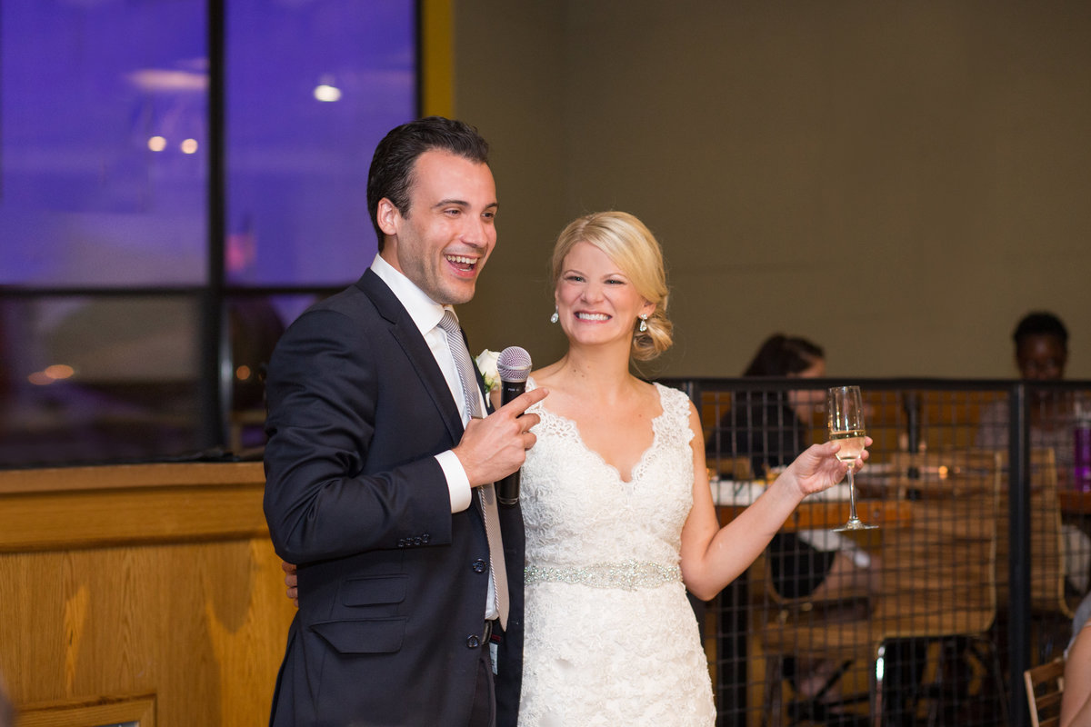City-Winery-Wedding-115