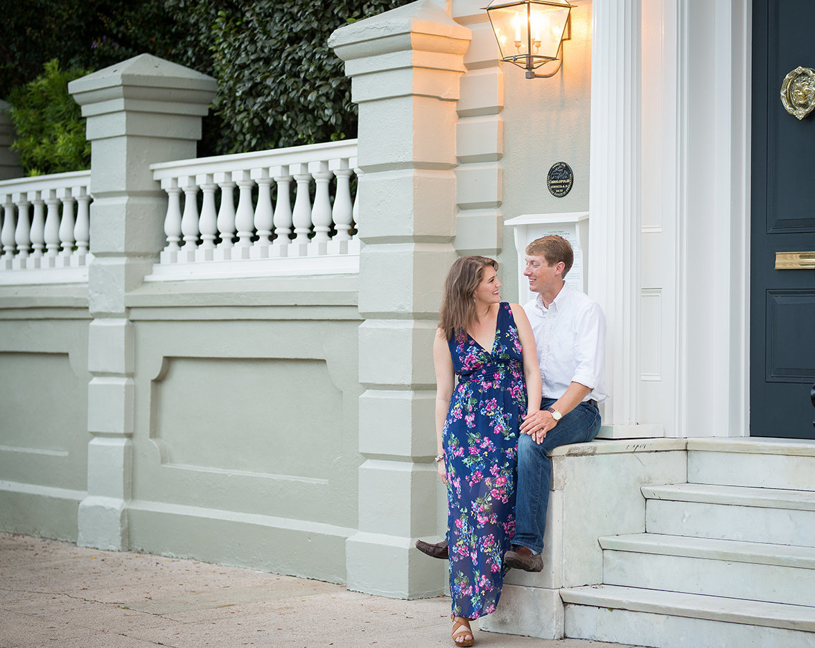 Charleston-engagement-4