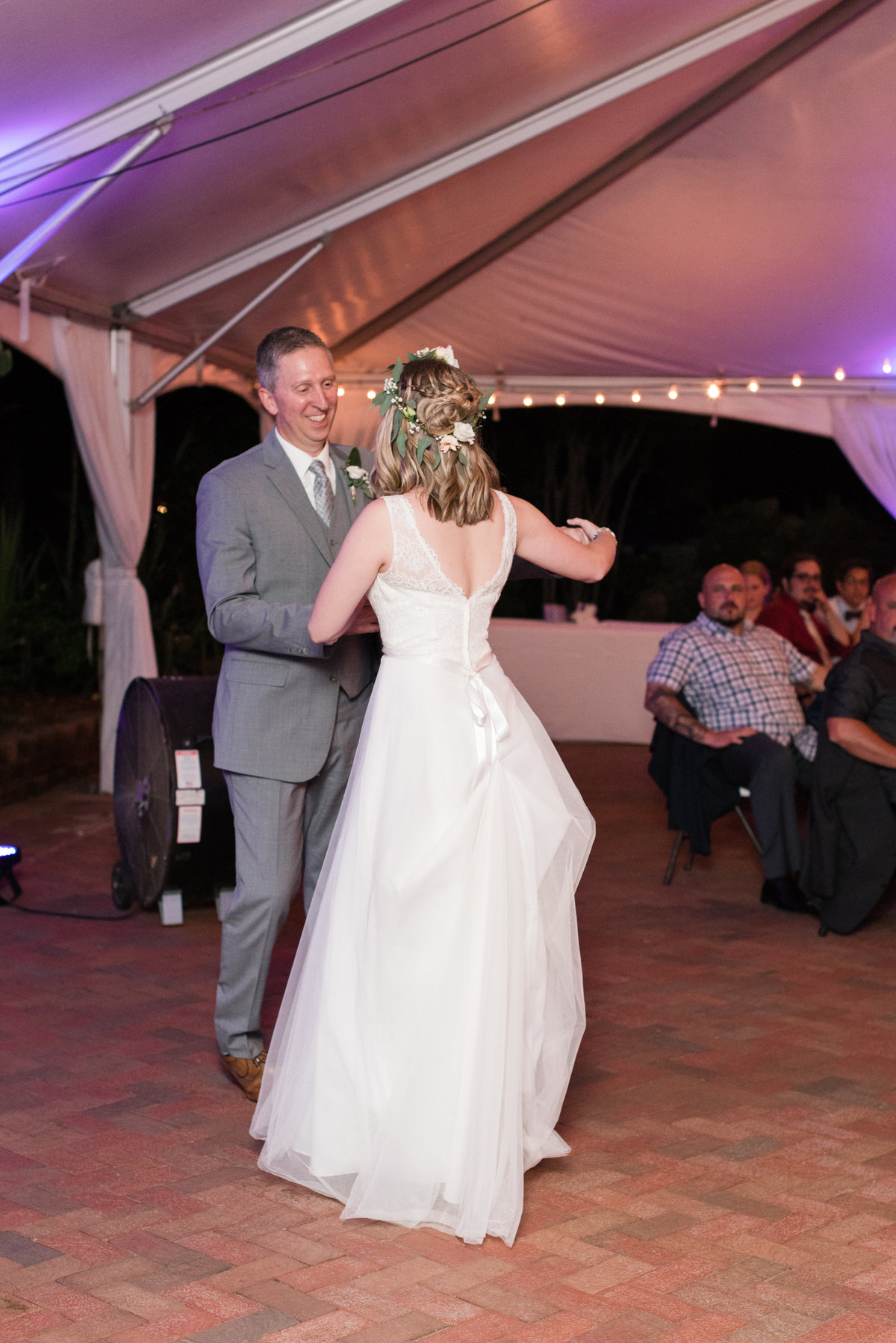 Summerfield_NC_Wedding0080