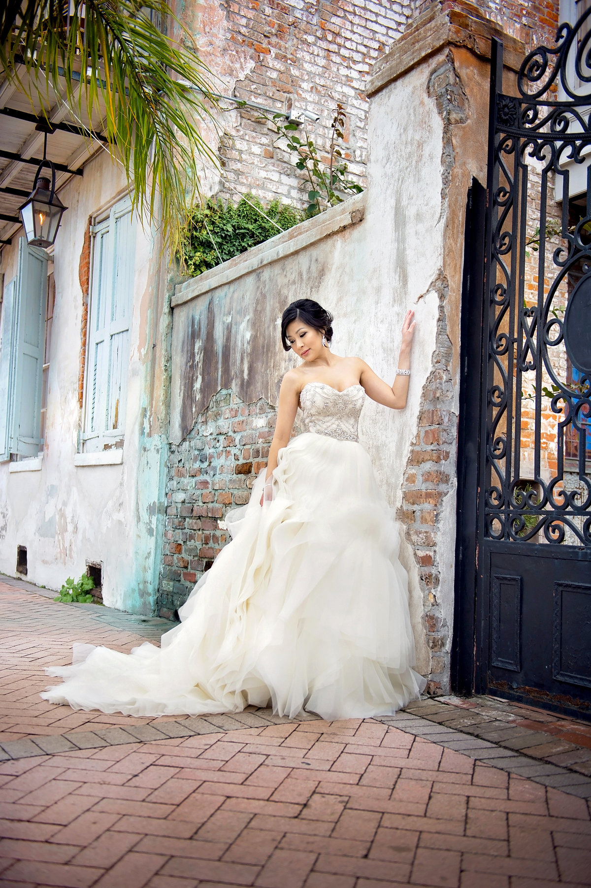 New Orleans Wedding Photographyrace_and_religious_nola10120