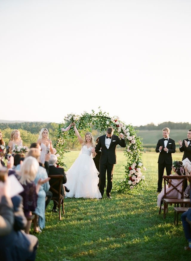 Kristen_Lynne_Photography_Stone_Tower_Winery_Wedding-564
