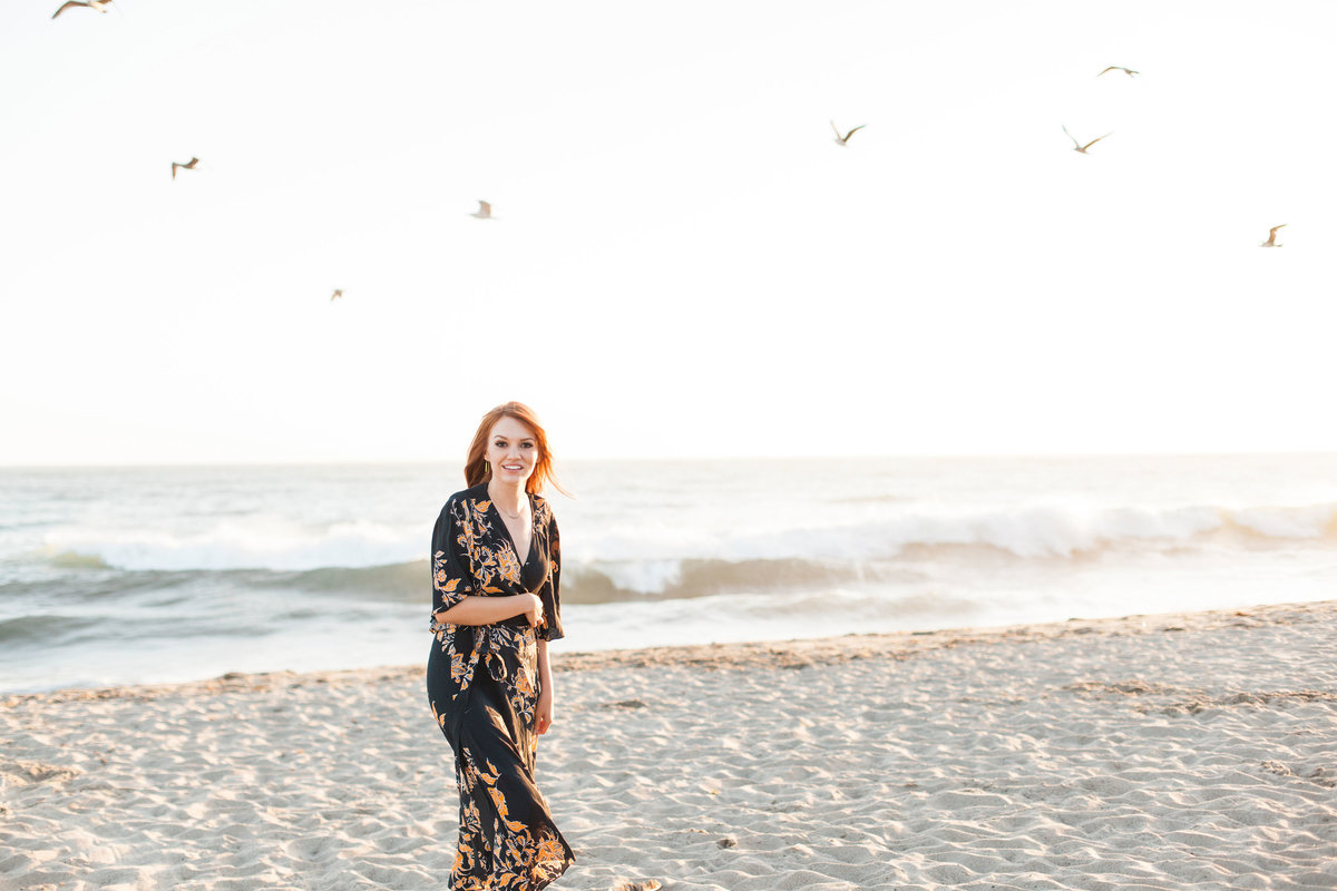 19_lovebirds_and_lace_wedding_photography_destination_wedding_southern_california