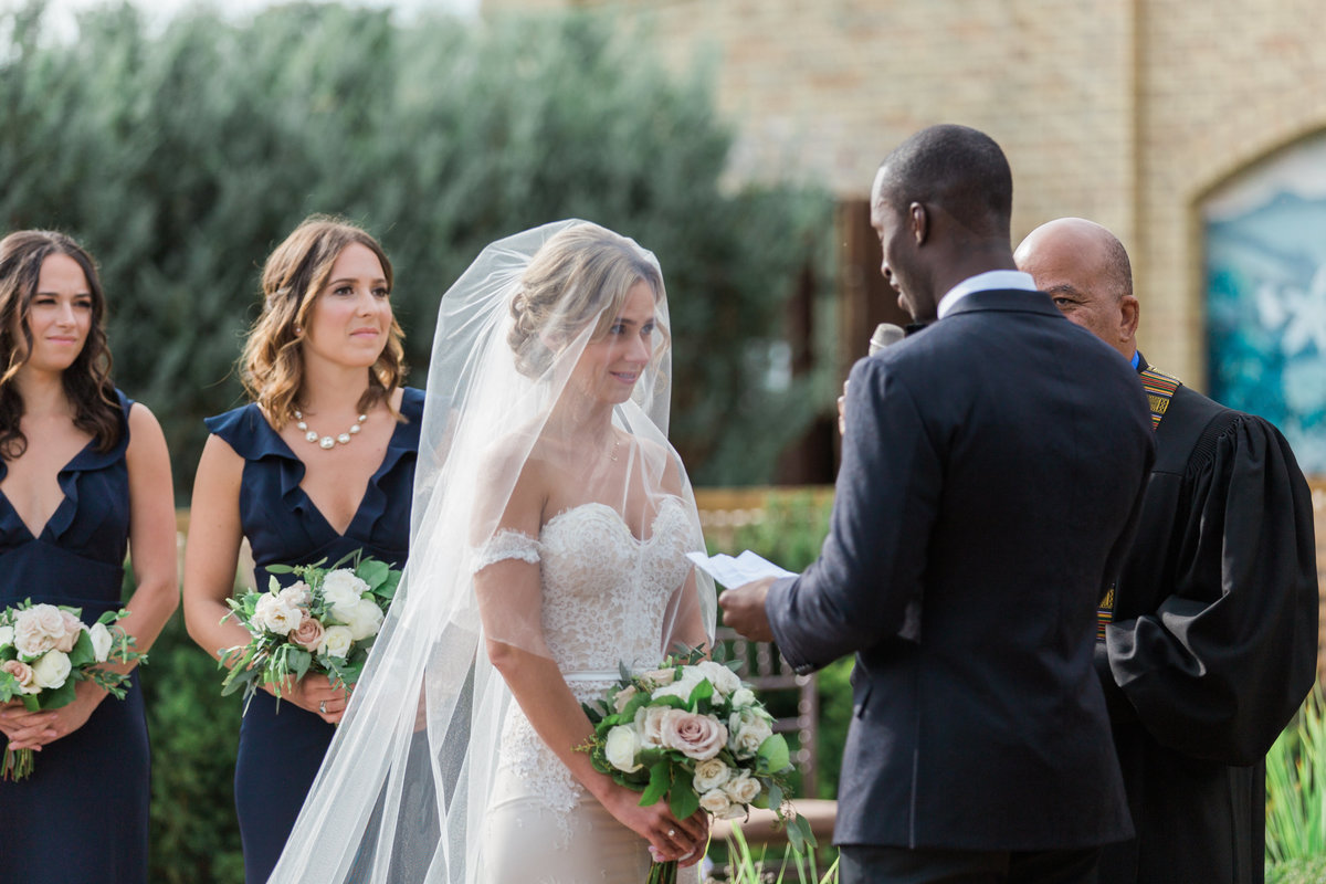 Jess Collins Photography Hacienda Sarria Wedding (830 of 1282)