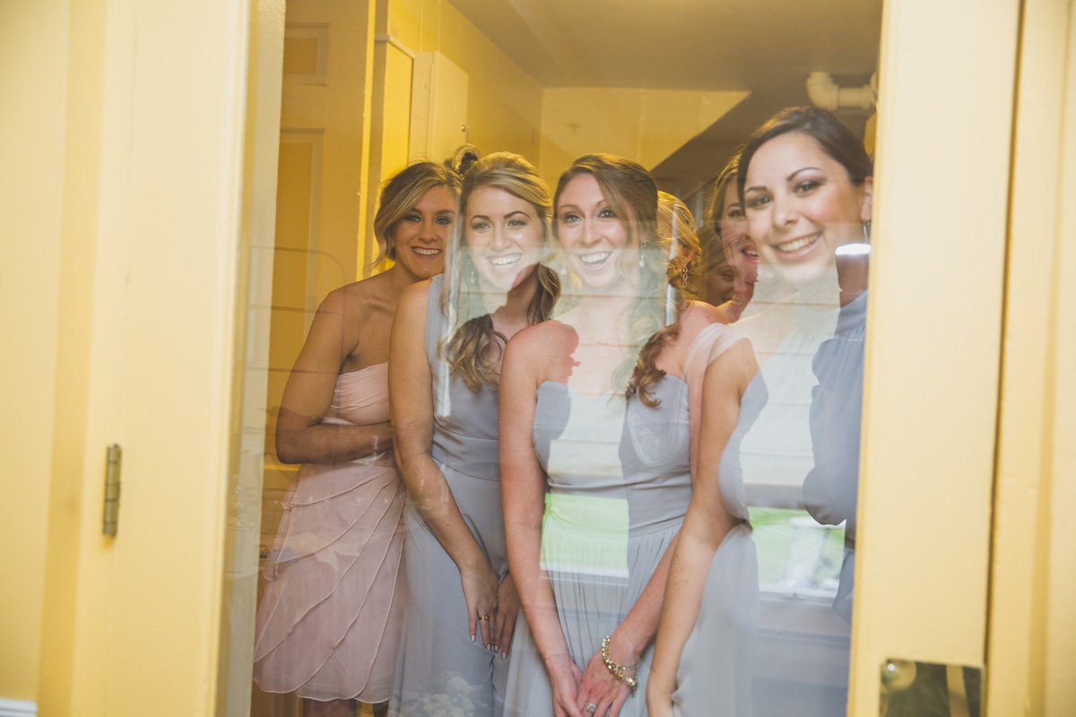 a Silver Creek Country Club Wedding Photography Lehigh Valley Pa Philadelphia Photographer-015