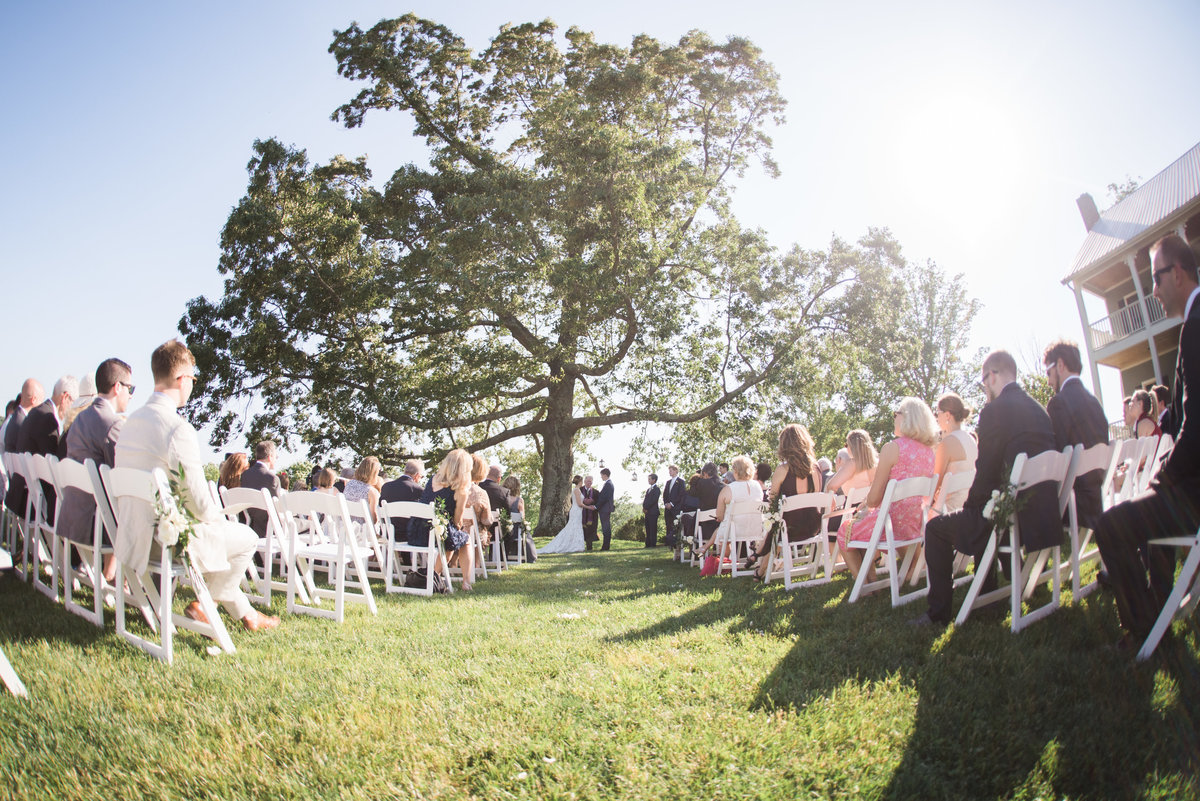 Front Porch Farms Nashville Wedding 35