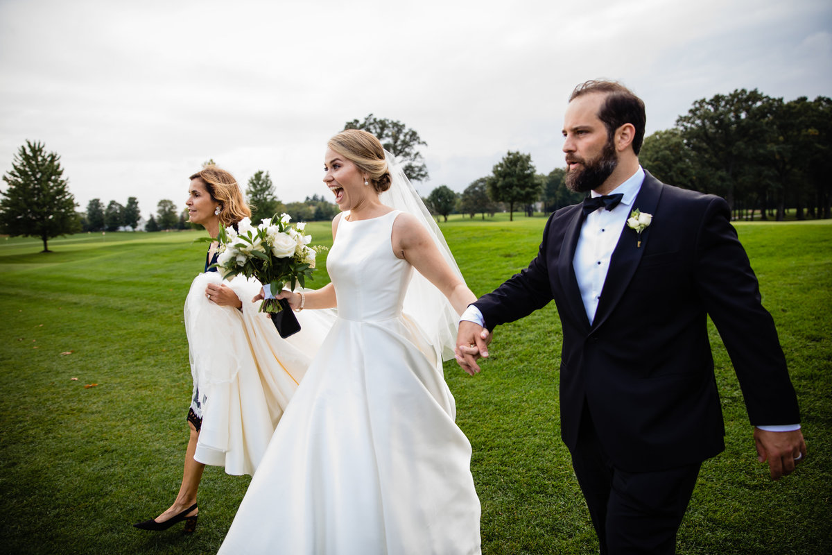 Conway Farms Tent Wedding-AK_11