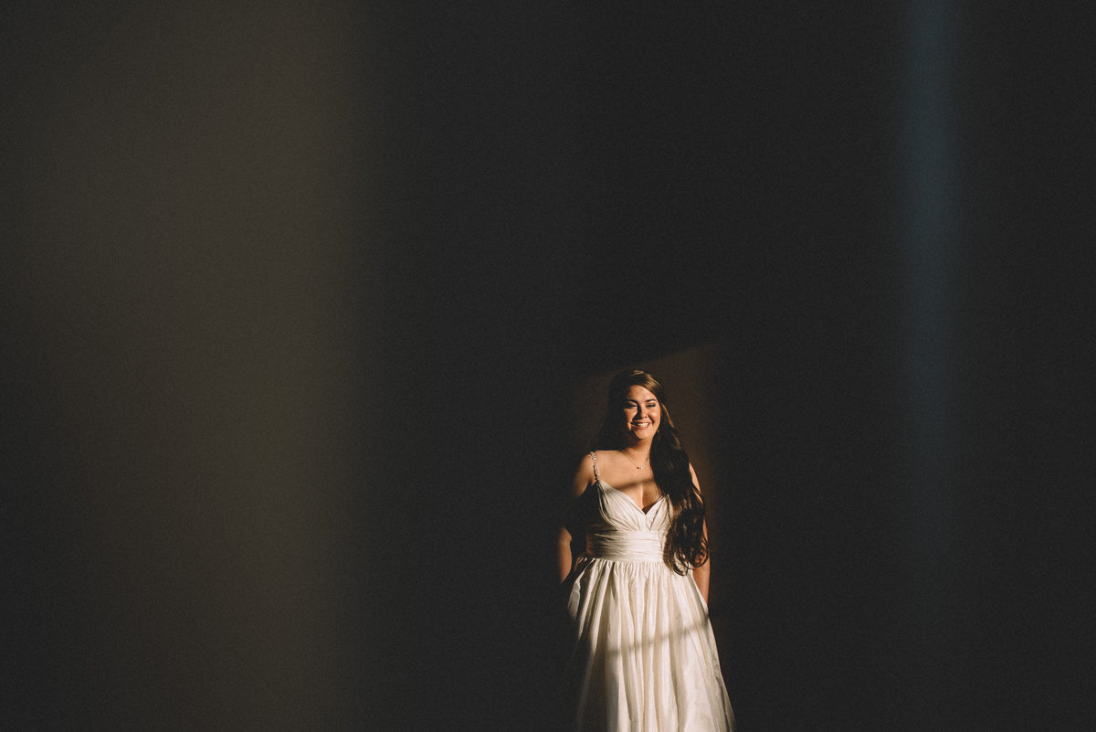 the-venue-bridal-session-hattiesburg-ms-45