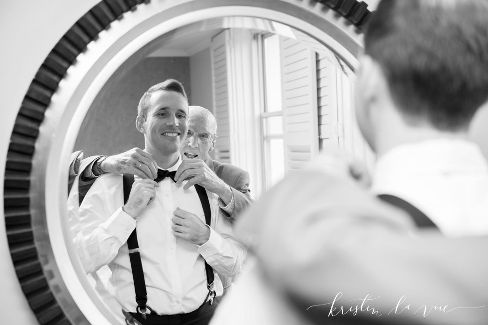 Kristin-La-Voie-Photography-Chicago-Wedding-Photographer-Chicago-Botanic-Gardens-3