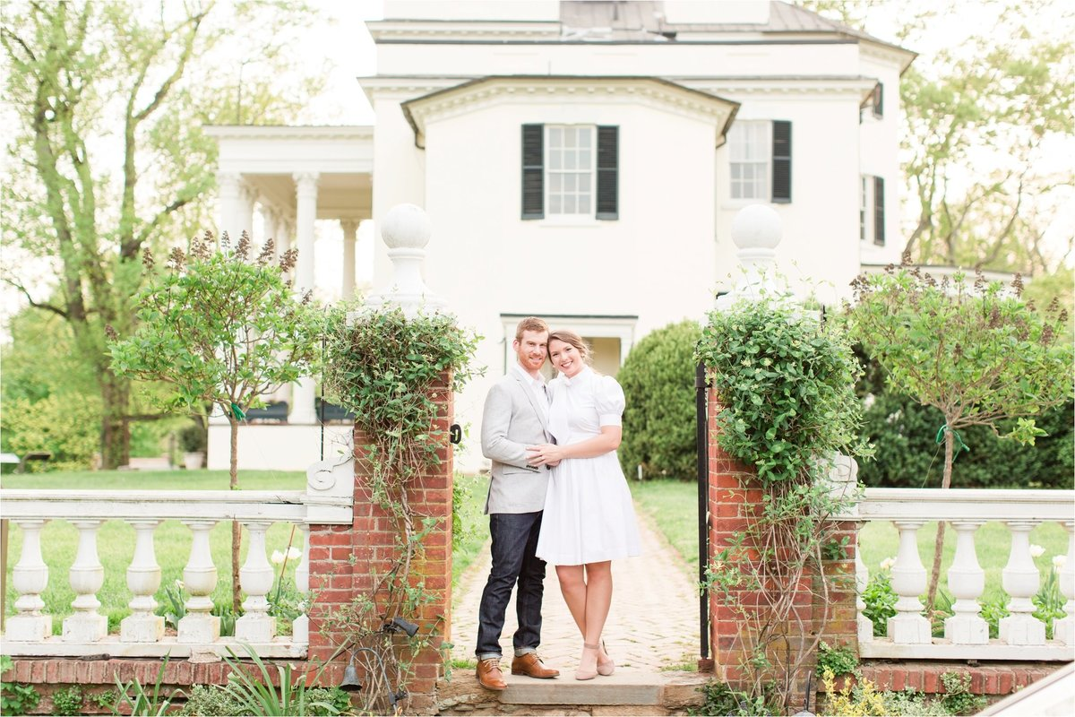 jess-pj-oatlands-plantation-garden-engagement-bethanne-arthur-photography-photos-195