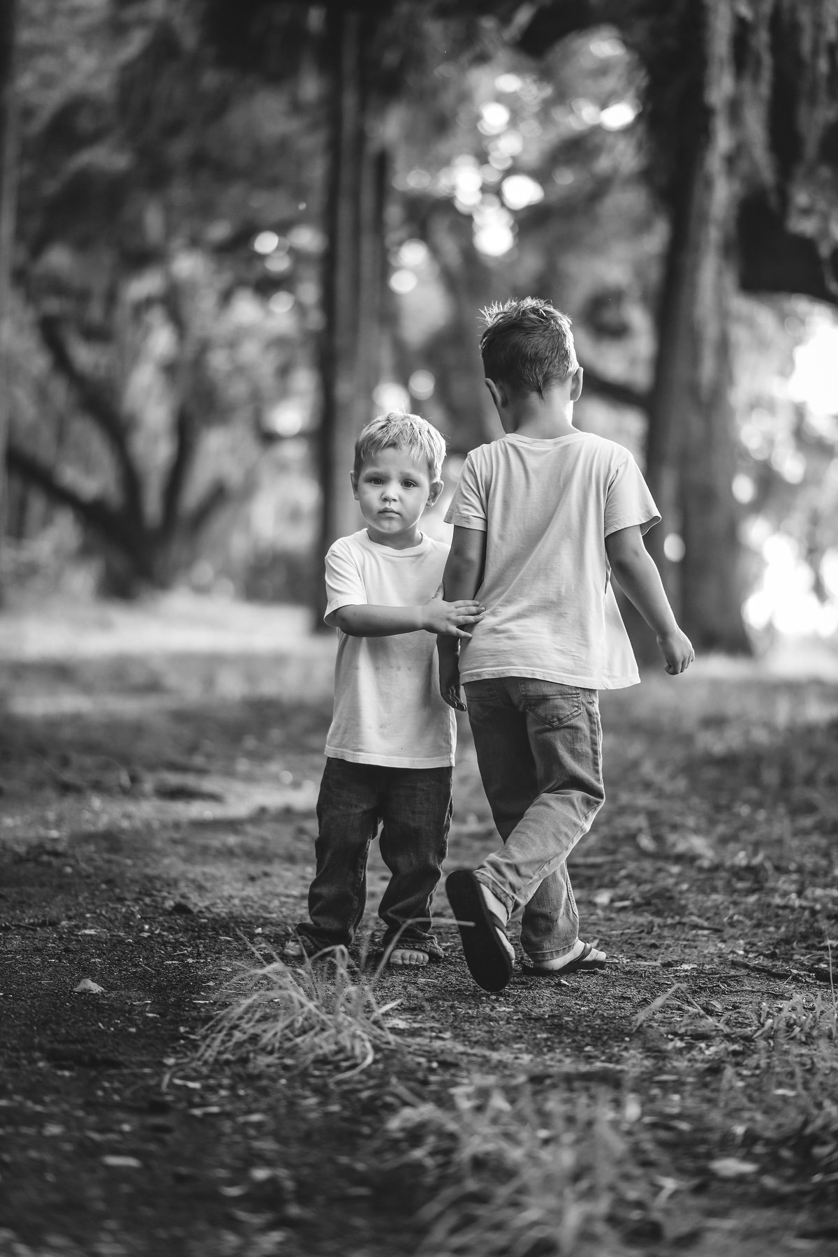 brothers portrait photography bend oregon photographer2
