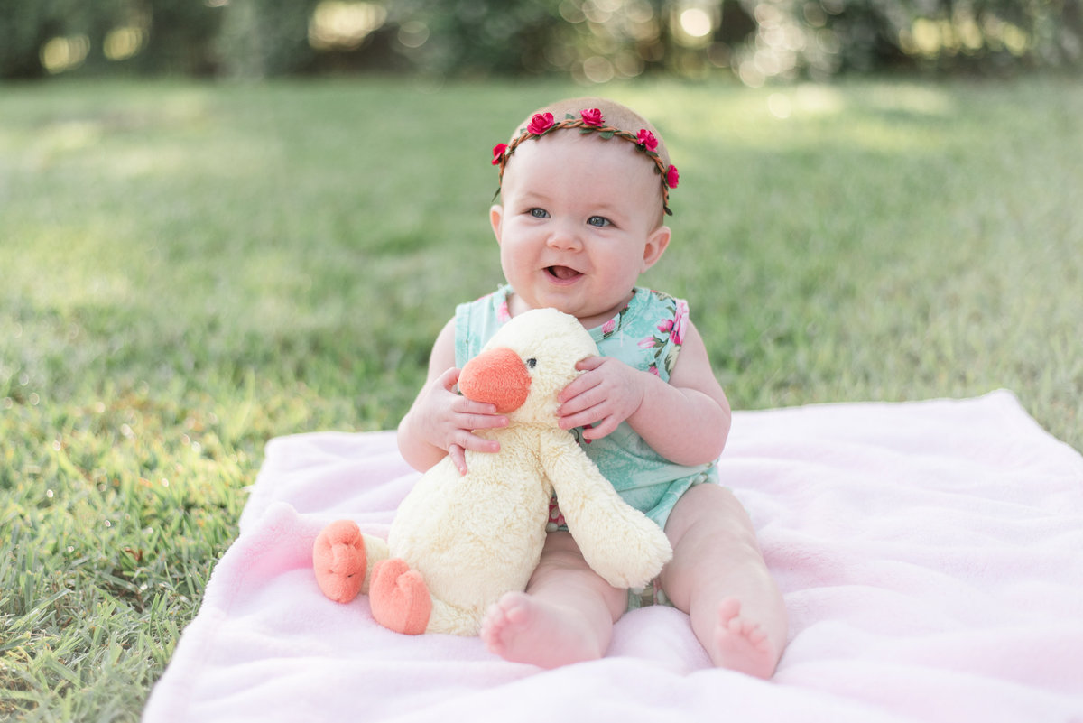 KingwoodChildPhotographer_Addie6months-30