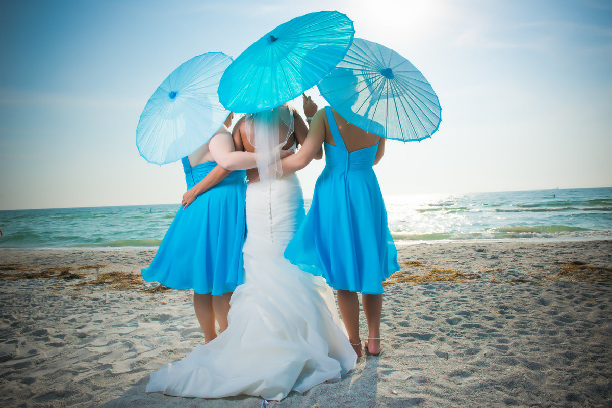 beach-weddings-0002