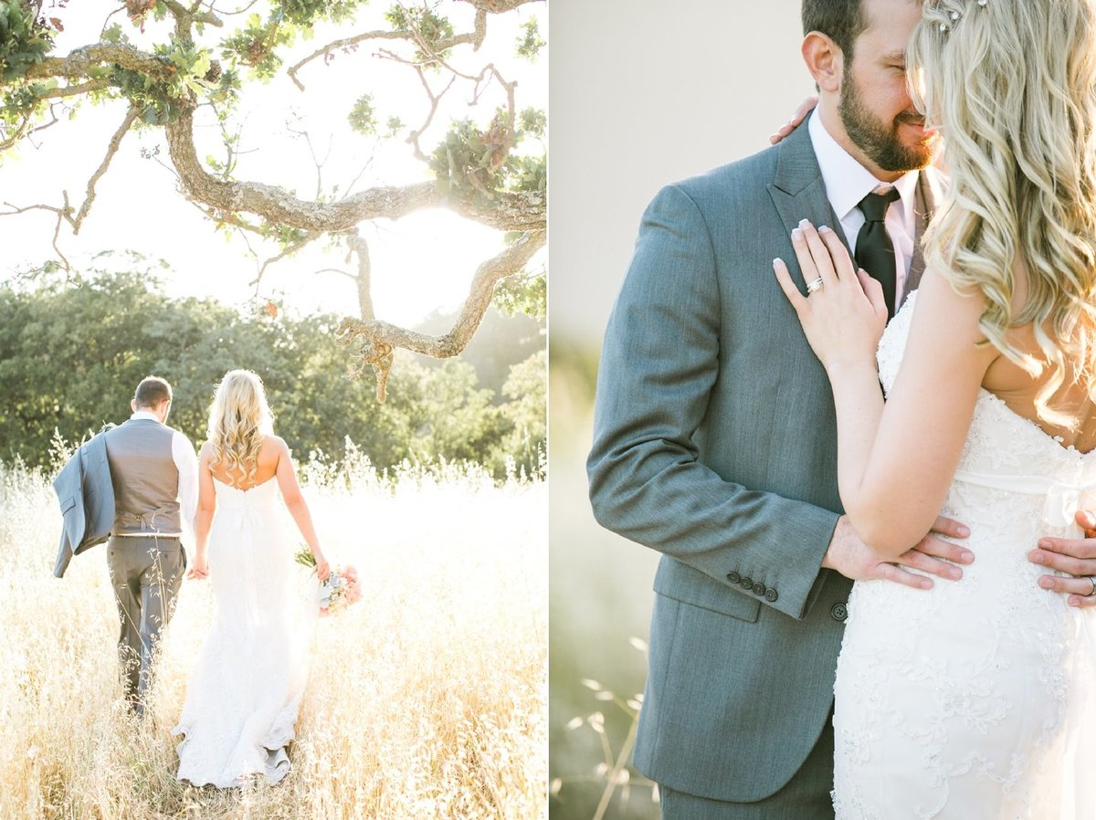 holman_ranch_carmel_wedding_029