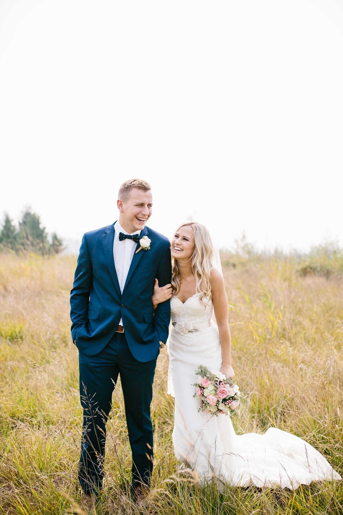 Melissa Kilner Photography Seattle Wedding Photographer 016