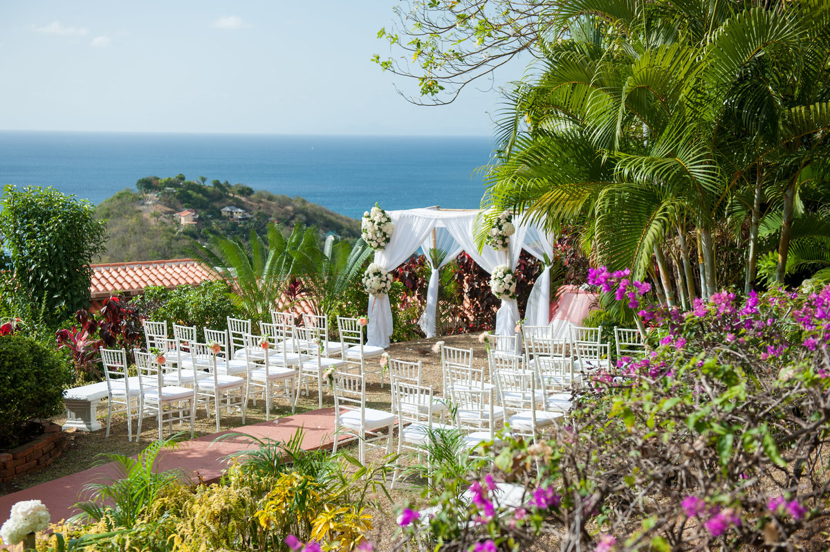 Destination Wedding Photography St. Lucia Windjammer Landing Wedding Photography114