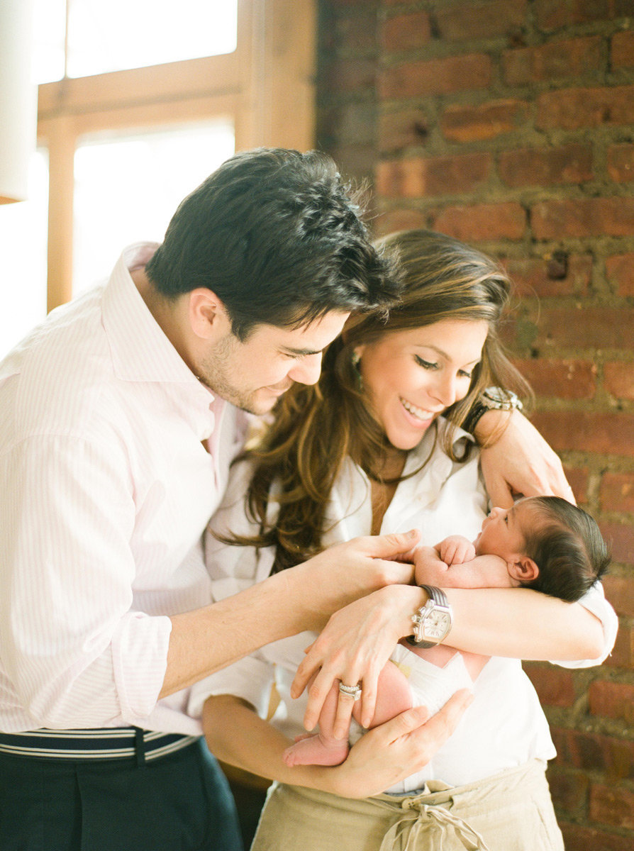 Daniel-NYC-Newborn-Session-Lindsay-Madden-Photography-92