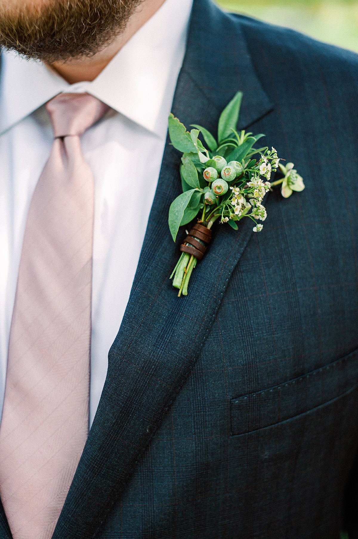 CaraJohn-WeddingPhotos-0518-104