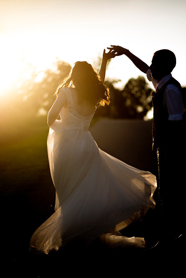 dancing_in_the_sunset_wedding_photos_blue_ridge_ga