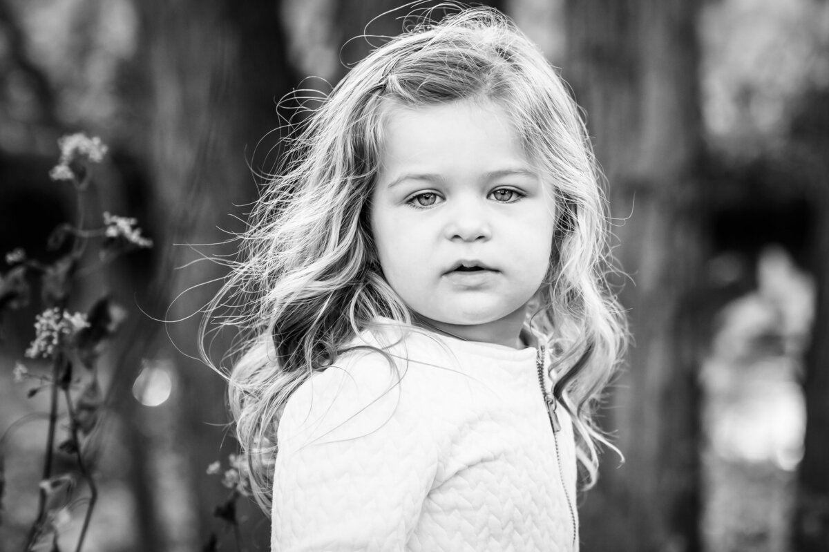 Child-Colleen-Putman-Photography-78
