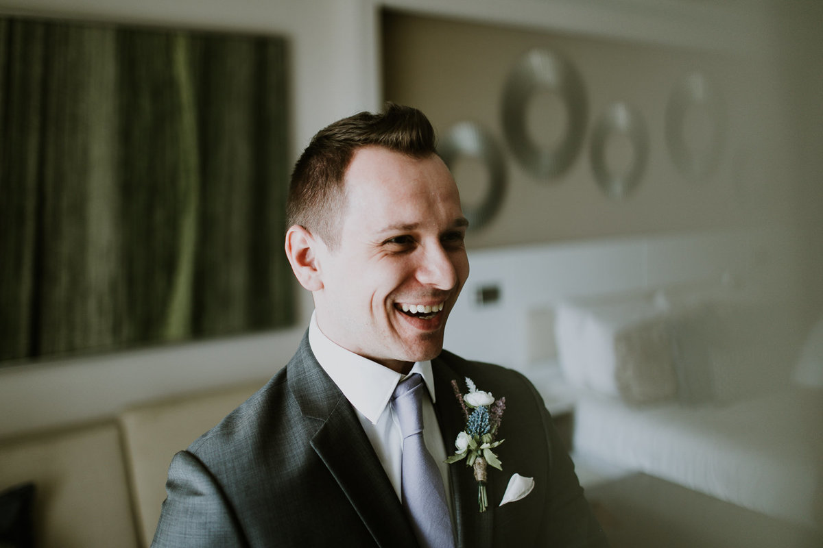 johnandsamanthabutler-toronto-wedding-photographer-12