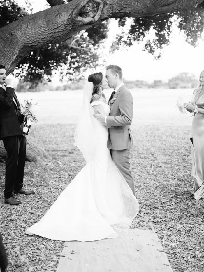 Crossroads Estate Santa Ynez Destination Wedding_The Ponces Photography-016