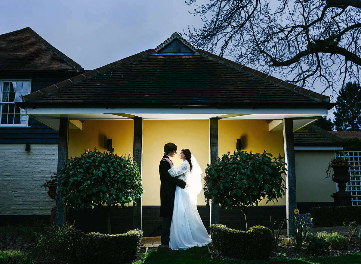 Charlotte & Luke Wedding- 28th March 2015-365