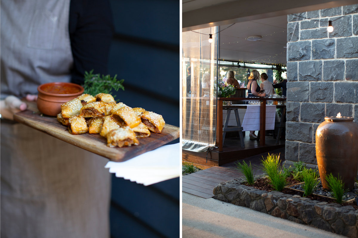 Mawarra-Functions-Small-Wedding-Venue-Melbourne-(85)