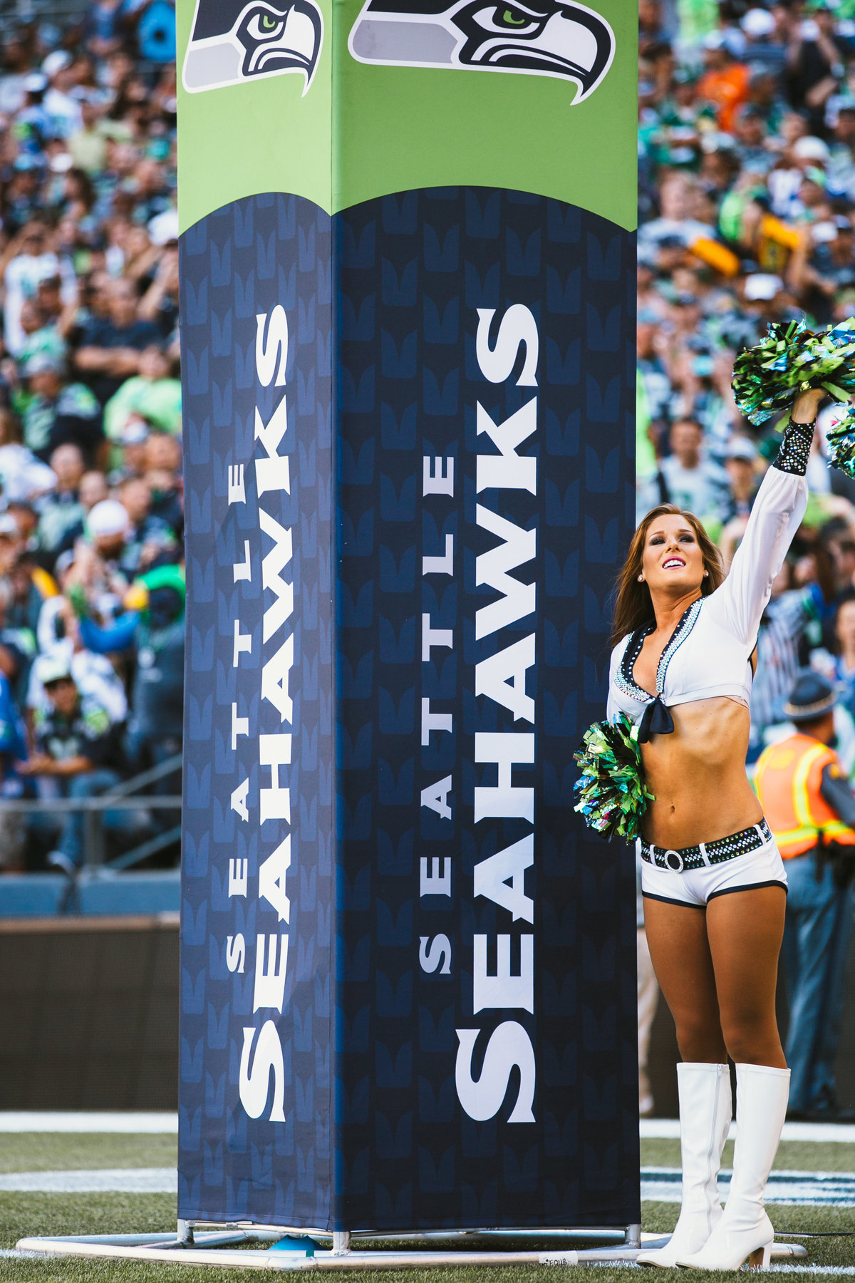SeahawksVSPackers_9.4.14-6841