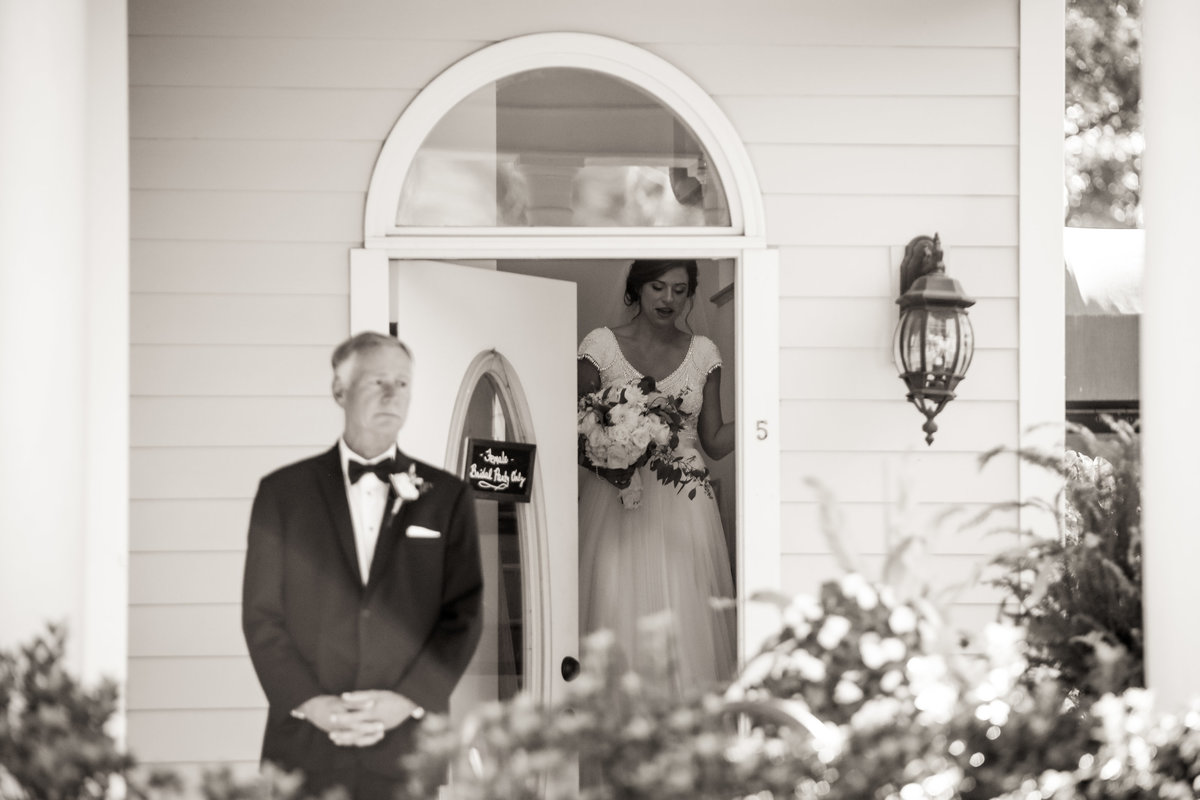 emily_jon_alexander_homestead_wedding_north_carolina_by_cassia_karin_lux_aeterna_photography_favorites-136