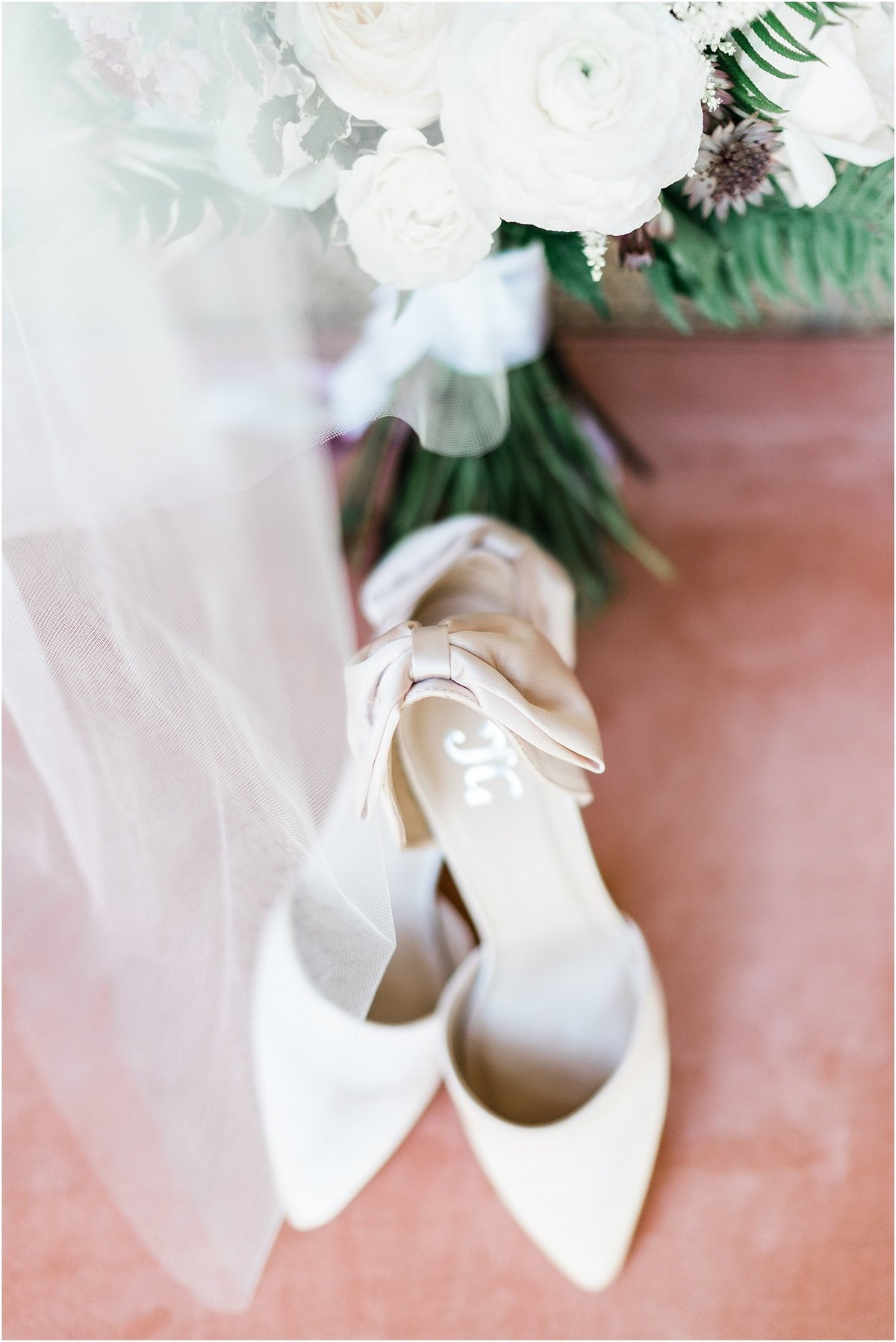 wilmington_wedding_photographer_1577