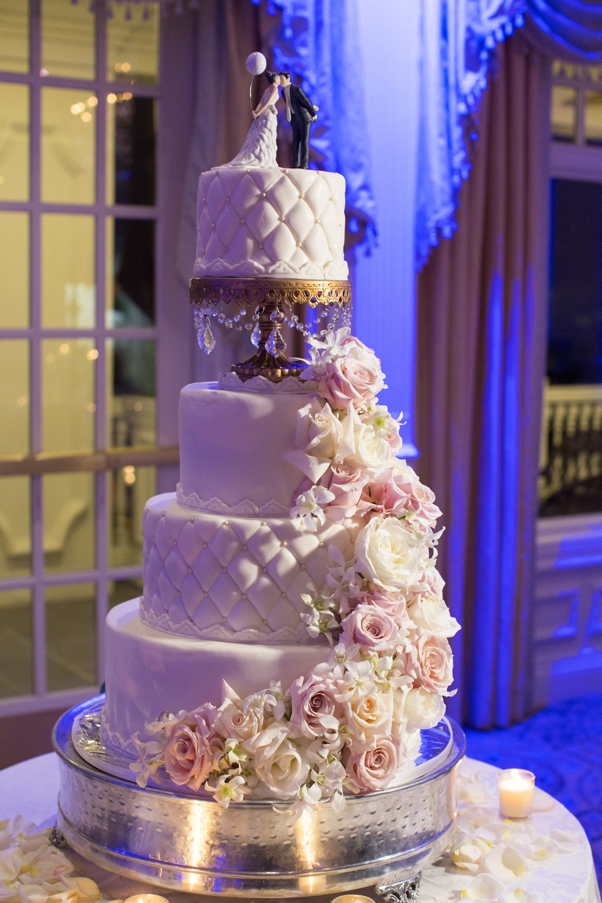 new jersey wedding cake photography (42)