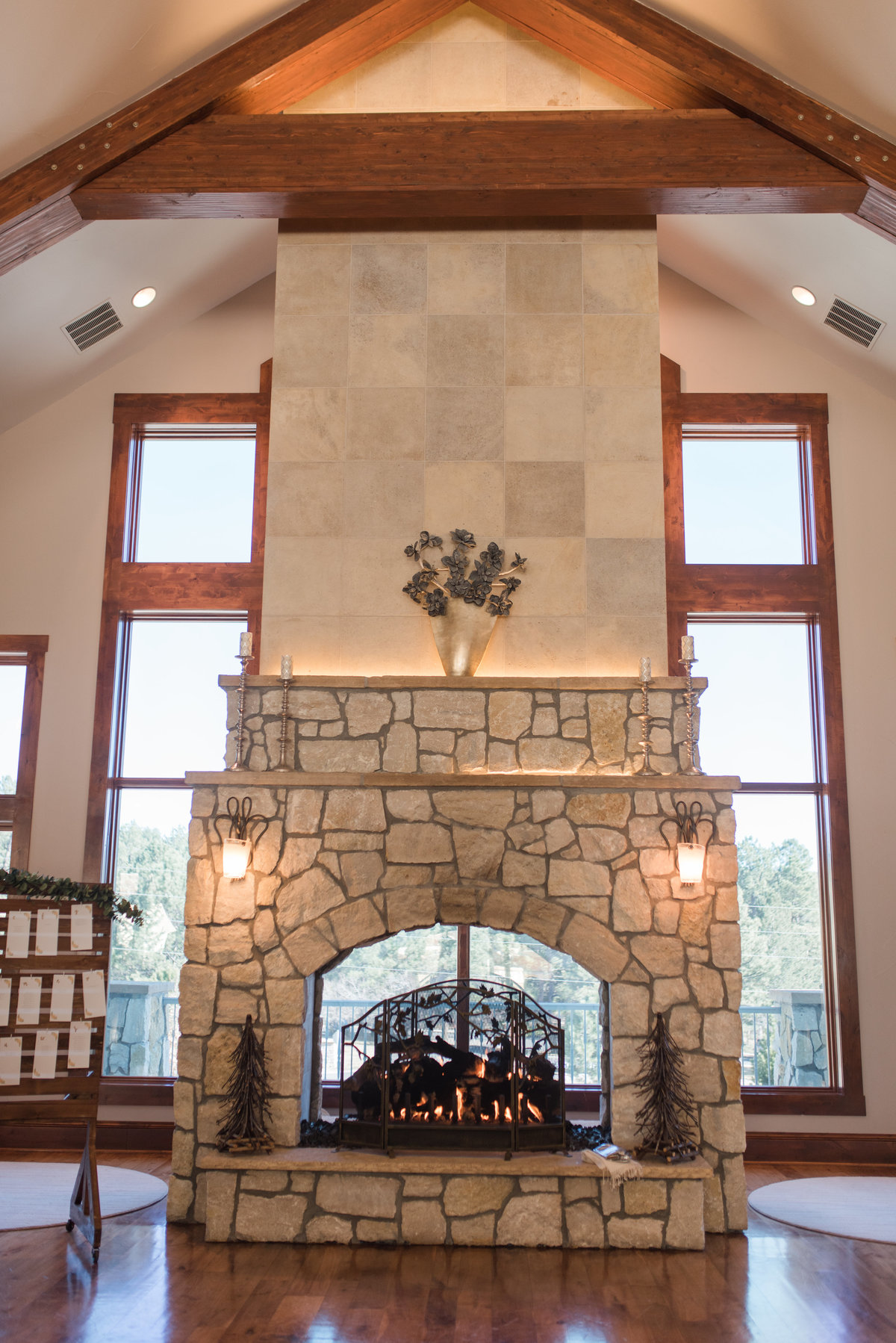 Cielo at Castle Pines. Melissa Brielle Photography-318