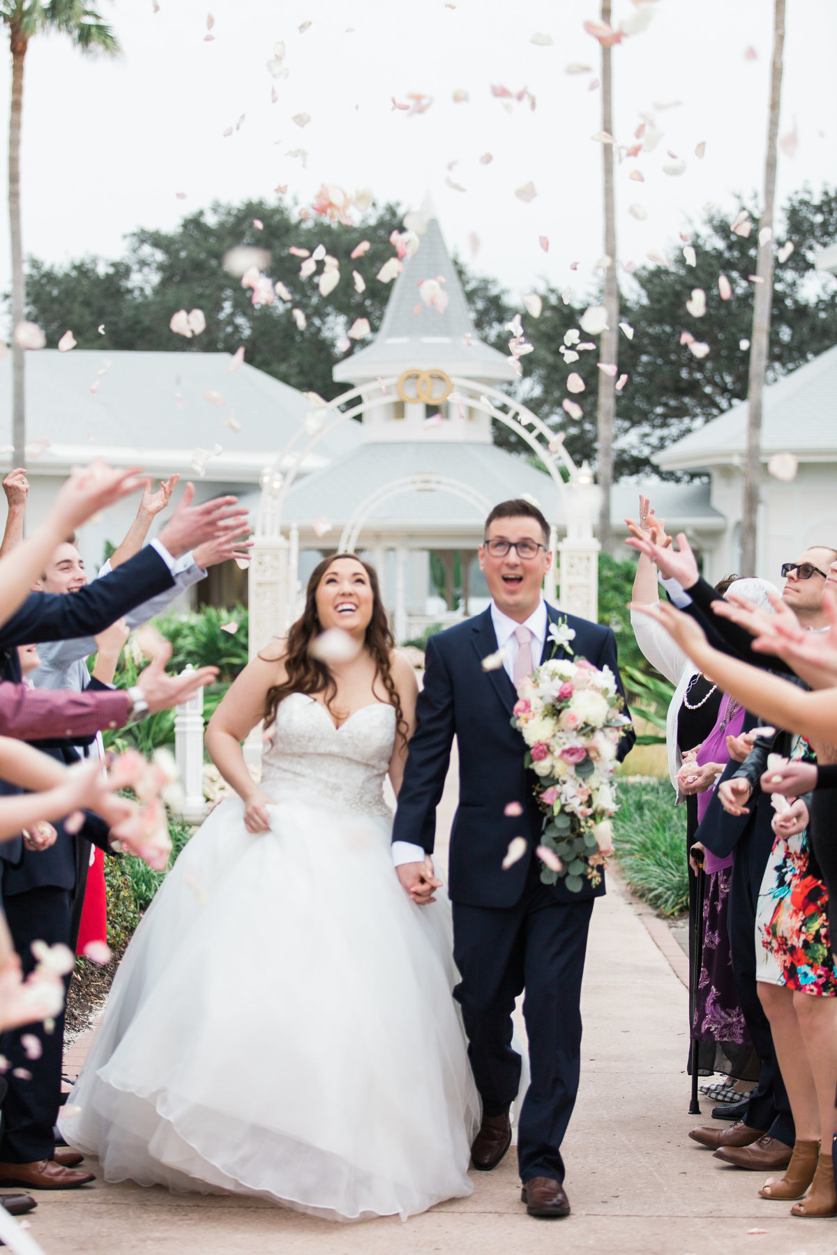 Jess Collins Photography Our Disney Wedding 2017 (442 of 668)