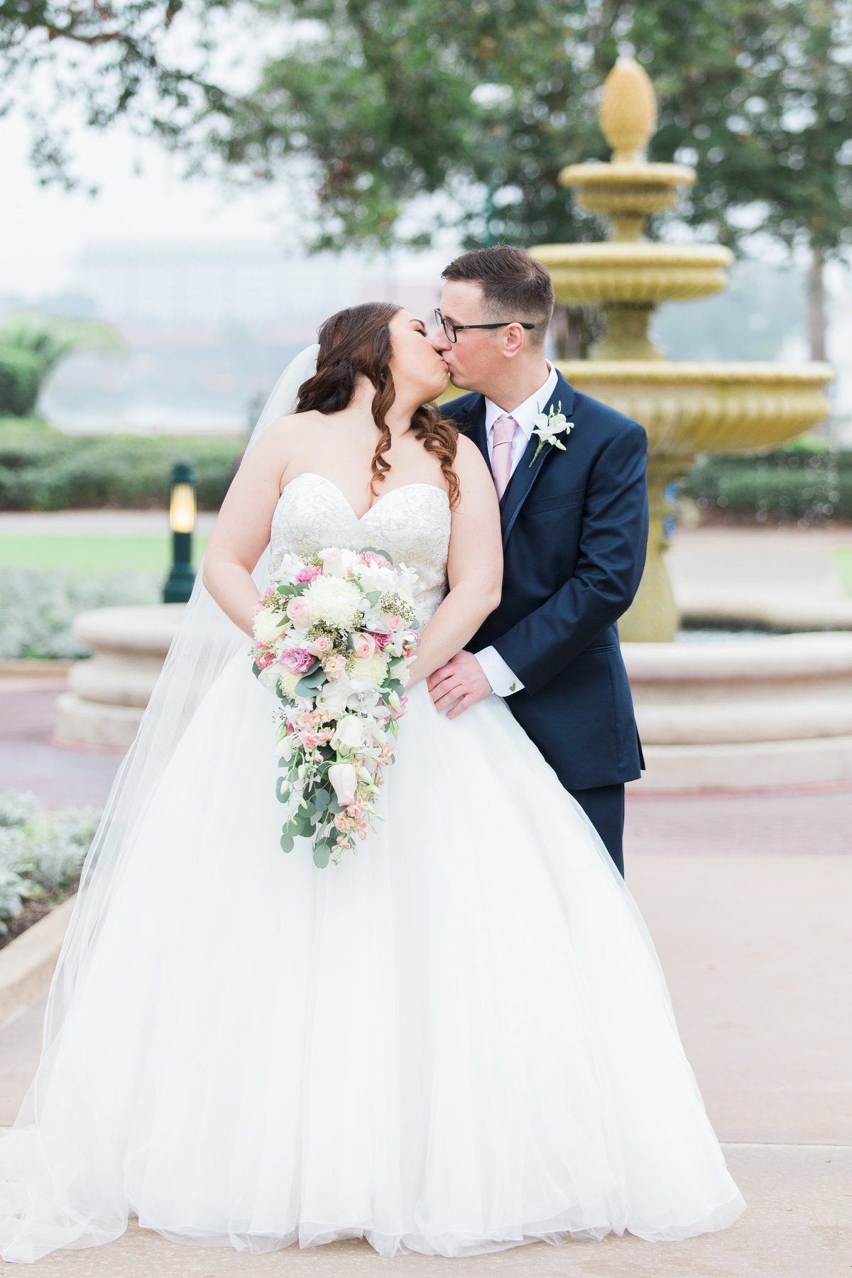 Jess Collins Photography Our Disney Wedding 2017 (139 of 668)