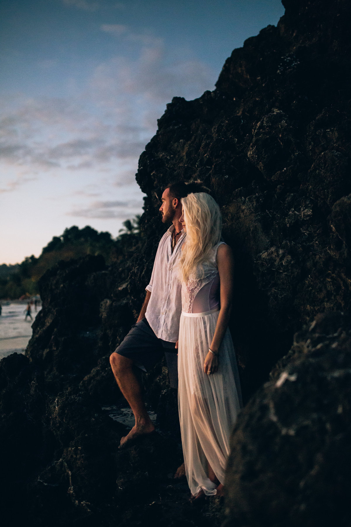 Costa_Rica_Destination_Wedding_Photographer-23