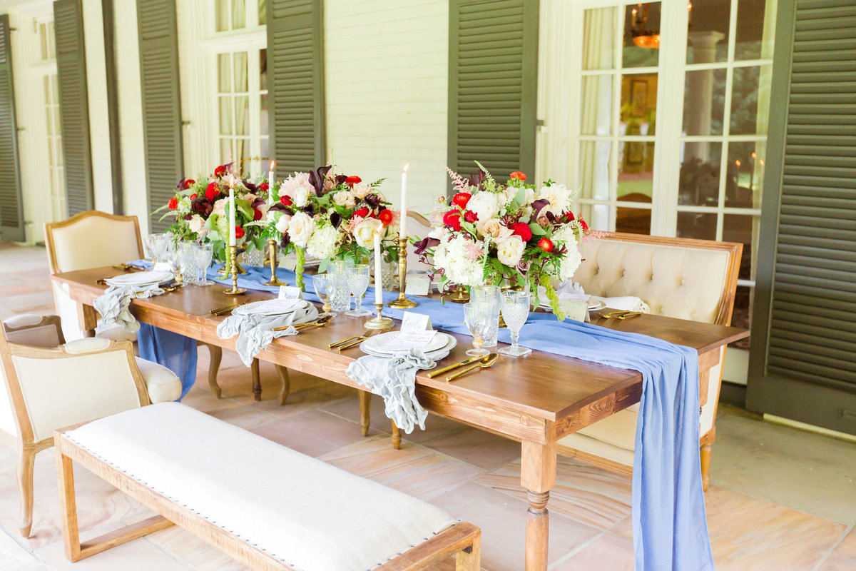 boxwood_estate_wedding_photographer_nc-5