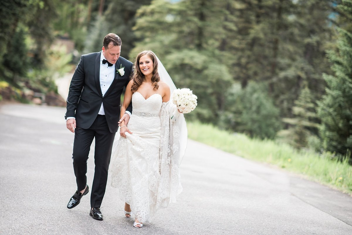 Mountain Wedding Photographer (5)