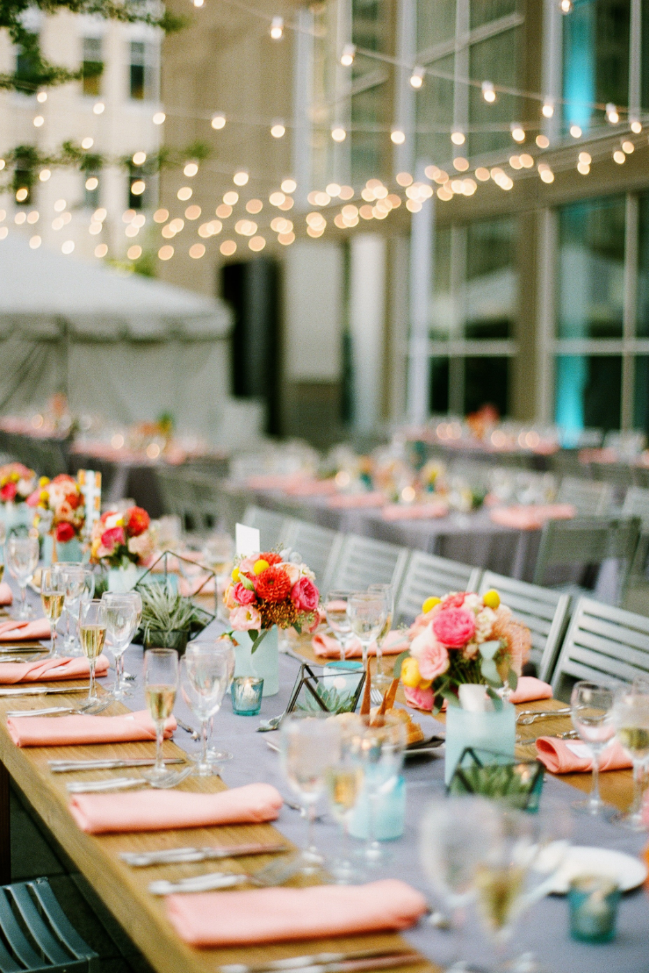 geometric_and_colorful_wedding_tablescape_mca_chicago_wedding_florist_life_in_bloom
