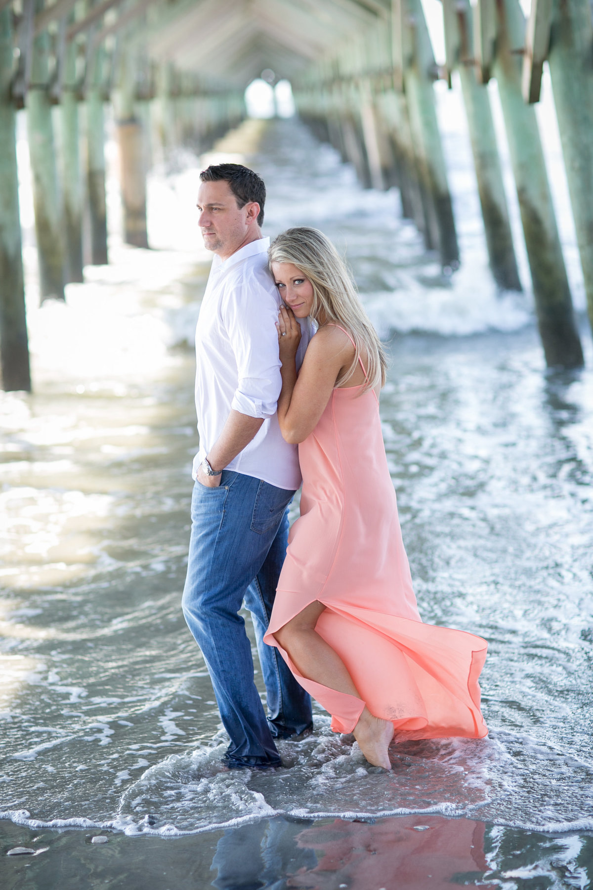 0068-Williamson-Engagement-Charleston-Carmen-Ash