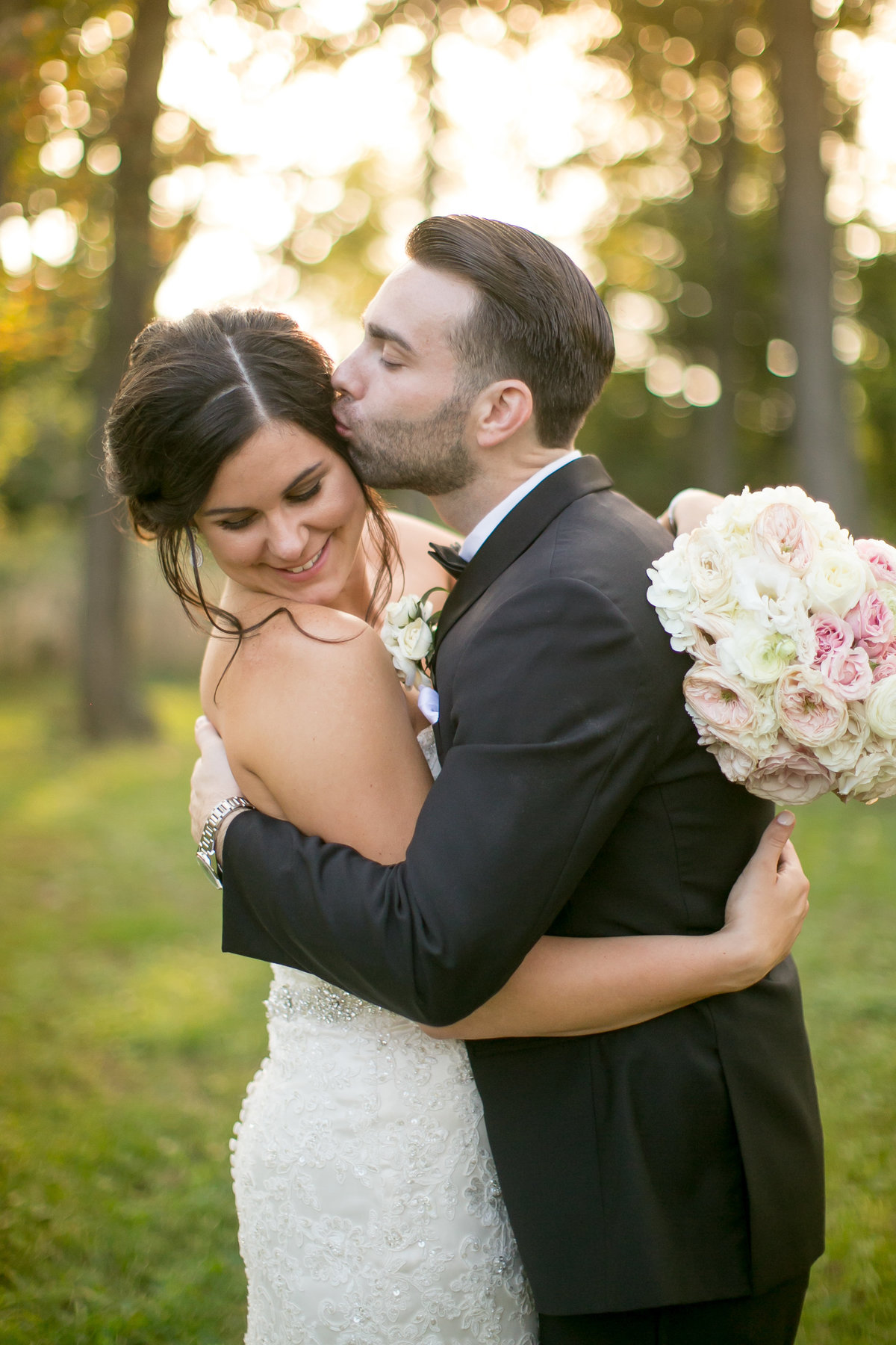 chicago wedding photographers, illinois photography, photographers, top (31 of 70)