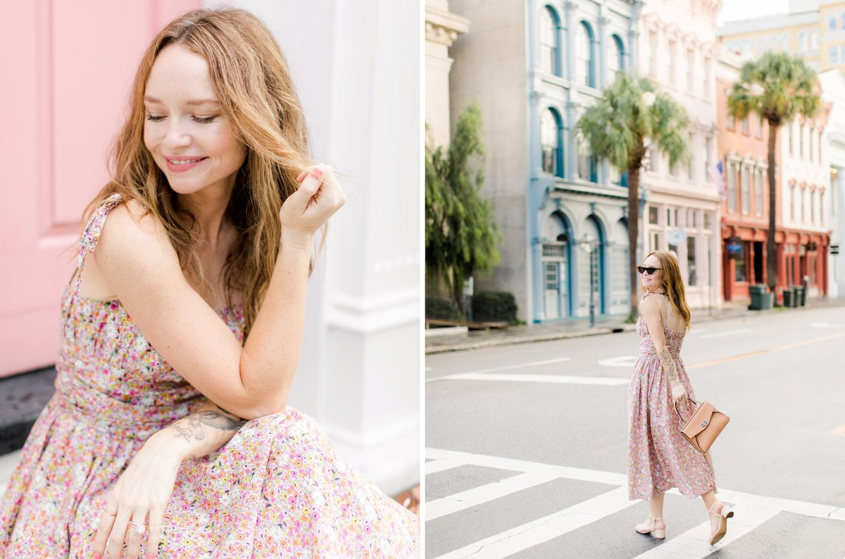 charleston-south-carolina-fashion-blogger-photographer-lucky-penny-blog-244