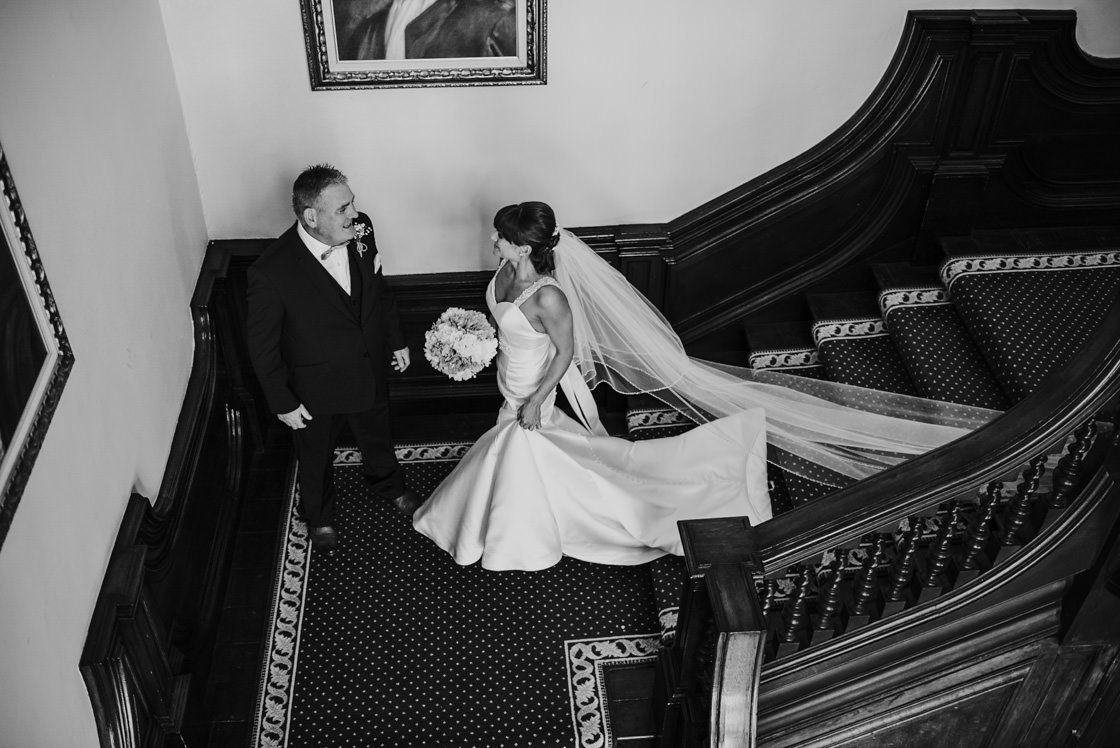 008-Castle-Bromwich-Hall-Hotel-Wedding-Photographer